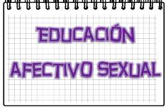 talleres de educaciónafectivo sexual
